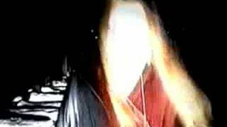 Children of Bodom-Deadnight Warrior