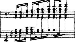 Tchaikovsky / S Richter, 1960: Piano Concerto No. 1 - Yevgeny Mravinsky, LPO