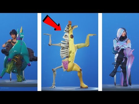When Is The Next Starter Pack Coming Out For Fortnite