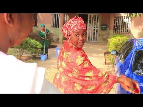 [Musha Dariya] Best Bosho Hadiza Gabon Video 2018