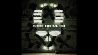 SIDO PAPA WAS MACHST DU DA ALBUM 30 11 80 New Song 2013