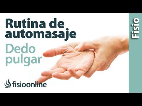Cómo hacer una operación para reemplazar la articulación de la rodilla de vídeo