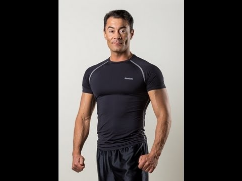 S.A.TV #48: Ejercicios para diabéticos | Despertando la insulina/Trainer Marcelo Vazquez