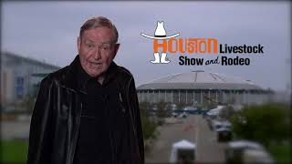 Dave Ward's Houston looks at RodeoHouston's evolution