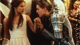 Top 10 Saddest Romantic Movies