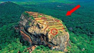 आज ऐसी दिखती है रावण की सोने की लंका । 100% Real Proof Of Ramayana