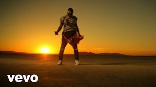 Chris Brown - She Can Get It (Music Video)