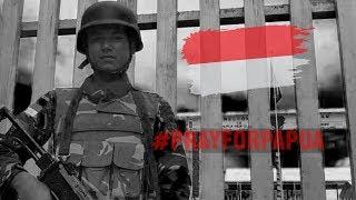 2 Anggota TNI Juga Ditembak Kelompok Bersenjata di Papua, Jenazah Belum Bisa Dievakuasi dari Nduga