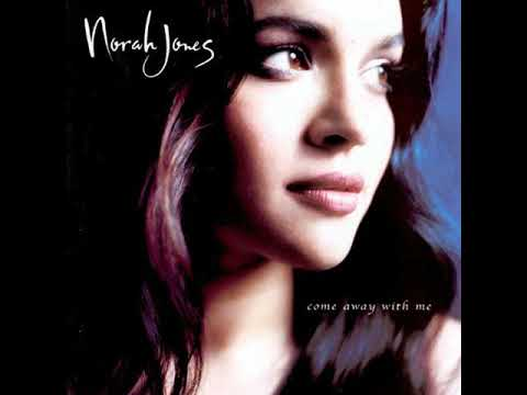 Norah Jones - Don't Know Why (Instrumental Original)