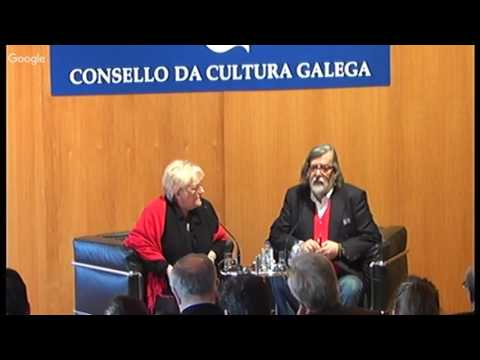 A cultura galega nos medios do exterior: presenzas e ausencias.