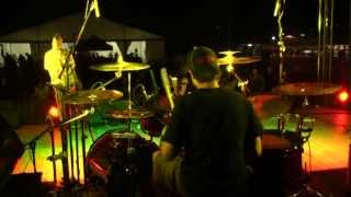 Extrema - Money Talks - Sun Valley Metalfest 2012 [OFFICIAL]
