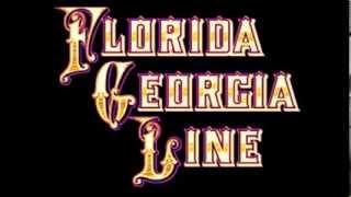 Florida Georgia Line~ Take It Out On Me (Lyrics in description)