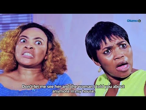 Ashabi Akata - Latest Yoruba Movie 2017 Drama Premium