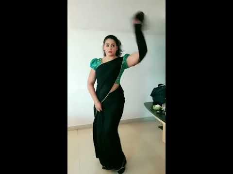 Suchithra Nair Tik Tok Vanambadi | super viral videos