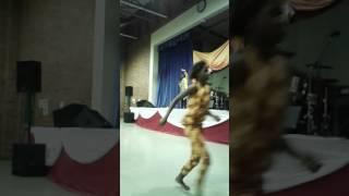 Ozayo Ndamase - Ndicela Ntonye