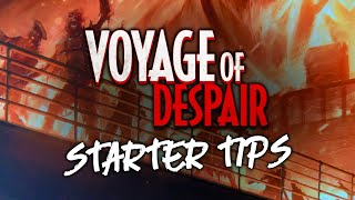 Black Ops 4 Zombies - Voyage Of Despair Starter Tips (Pack-A-Punch, Drain The Water)