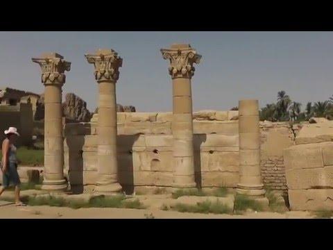 Храм иконы всецарица в красноярске