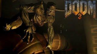 doom 3 switch gameplay - Thủ thuật máy tính - Chia sẽ kinh nghiệm sử