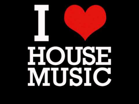 mp4 House Music Eddie Amador, download House Music Eddie Amador video klip House Music Eddie Amador