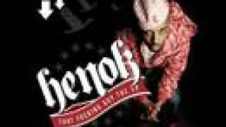 IL Goes - Henok Achido (Video)