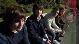 Arctic Monkeys - No Buses