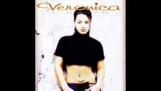 Veronica - Without Love