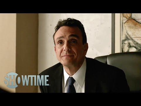 Ray Donovan 2.02 (Clip 'You Can Share a Cell')