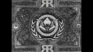 Beast 1333 - Shadow Kings Remix ft Vinnie Paz Esoteric