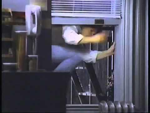 New Neighbor - Diet Pepsi Commercial