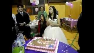 ☛Recopilacion de divertidos errores en pasteles de cumpleaños |【Debes De Verlo】