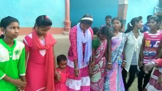 Banbol (Shripur),Itahar, Uttar Dinajpur, PHX {Bapla Enejj}