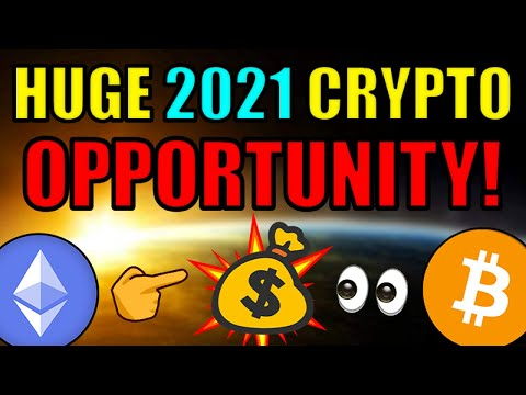 , title : 'Best Ways to make MONEY in Cryptocurrency 2021 | Best Altcoin Investing Strategy | PREPARE NOW!