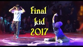 Best Kids Dance Of The World 2017 HD - Final Dance Kids 2017