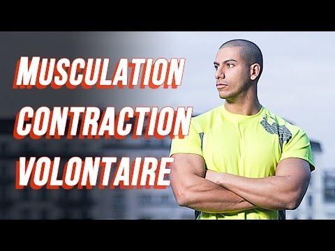 Les exercices pour le renforcement du muscle direct du ventre