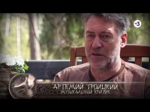 Гороскоп близнецы мужчина 2017 год июль