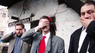 Video LOOPATA MAKAY  - S.N.P