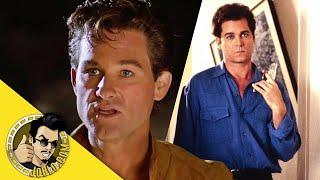 UNLAWFUL ENTRY (1992) - The Best Movie You Never Saw