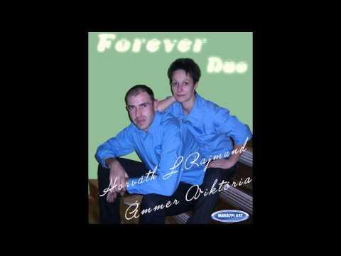 Forever Duo -  Pedró kocsmájában 2014