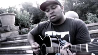 John Soqeta - All Of Me / No Other Love [ Jam-Edit ]