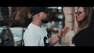 Rubay ft. T.Danny - Várj /Official 4K Videoclip/