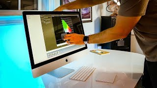 Do You REALLY NEED To CALIBRATE Your MONITOR?