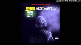 Fetty Wap - Trap Queen (Remix) (feat. JAYSON) -