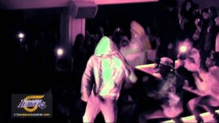 Chris Brown Best Dance Moves Compilation High Quality Mp3