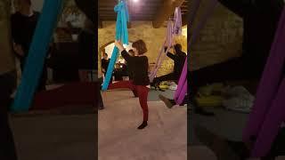 Assisi 2018 - 5-7 gennaio
