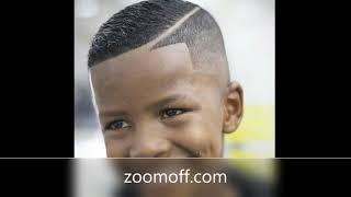 Black Boy Haircuts   Hair Style Boys Image