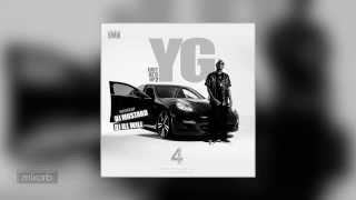YG - I'm A Real 1 (Just Re'd Up 2)