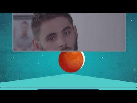 Video SEPH 2019 : 10 ans de la Mission Handicap
