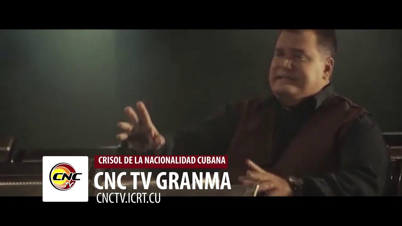 Reconocen a José Alberto el Ruiseñor por nominación a los Grammy Americanos