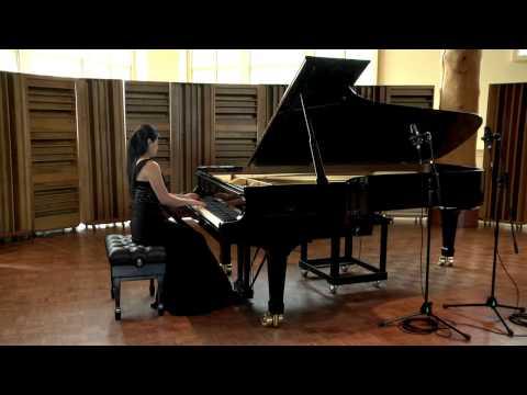 Beethoven Sonata Op. 22 1st mvt.