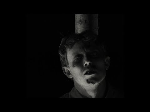King Krule || (Dont Let The Dragon) Draag On